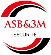 Agents de Sécurité Industrielle